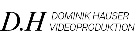 Videograf Tirol