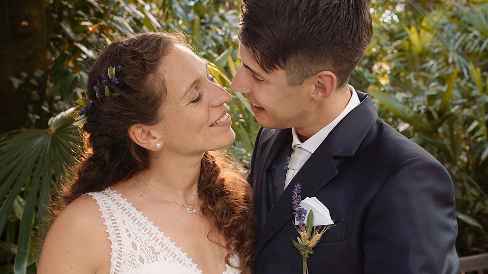 Hochzeit Auf Der Alm Tirol Traumhochzeit Cc